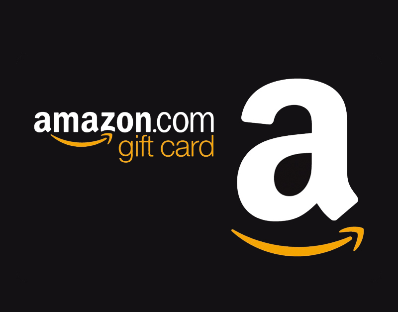 Amazon Gift Card, Gamer Zone 1 , gamerzone1.com