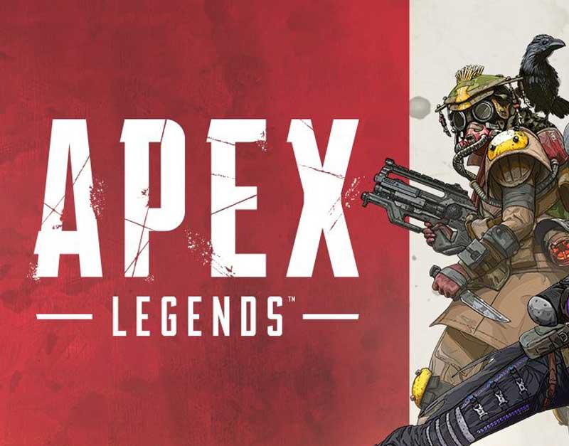 Apex Legends™ - Octane Edition (Xbox Game EU), Gamer Zone 1 , gamerzone1.com