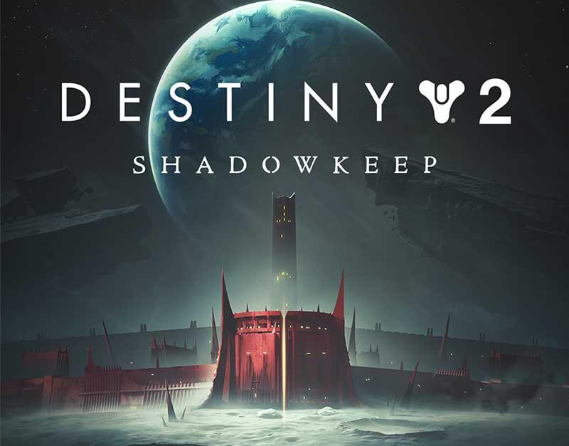 Destiny 2: Shadowkeep (Xbox One), Gamer Zone 1 , gamerzone1.com