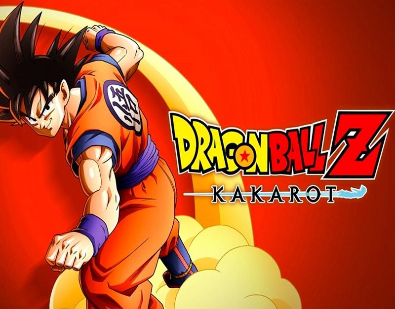Dragon Ball Z: Kakarot (Xbox One), Gamer Zone 1 , gamerzone1.com