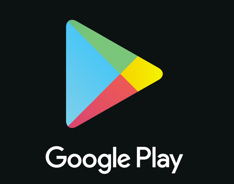 Google Play Gift Card, Gamer Zone 1 , gamerzone1.com