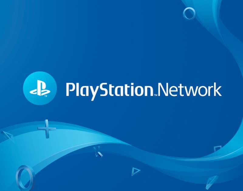 PlayStation Network PSN Gift Card, Gamer Zone 1 , gamerzone1.com