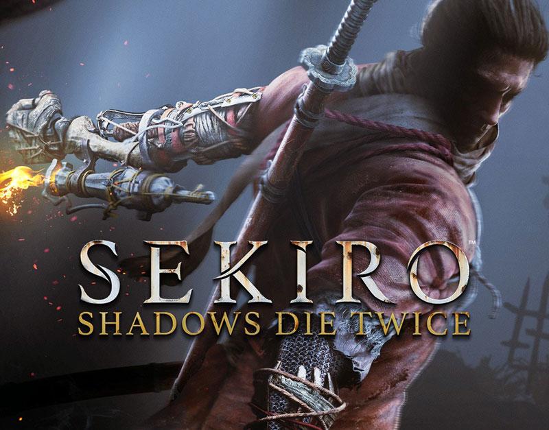 Sekiro™: Shadows Die Twice (Xbox One EU), Gamer Zone 1 , gamerzone1.com