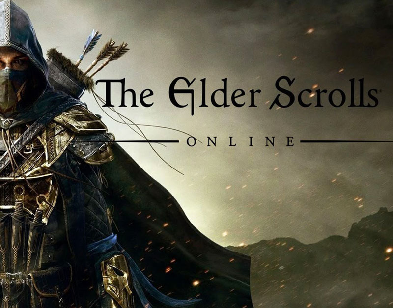 The Elder Scrolls Online (Xbox One), Gamer Zone 1 , gamerzone1.com