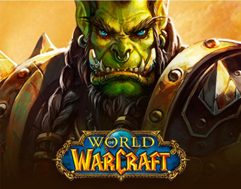 World of Warcraft, Gamer Zone 1 , gamerzone1.com